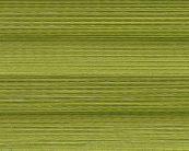 Grünes Strukturiertes Plissee